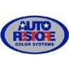 Auto Restore