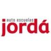 Autoescuelas JORDÁ