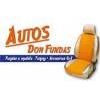 Autos Don Fundas