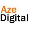 Aze Digital