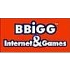 BBIGG Internet & Games