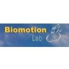 BIOMOTION LAB