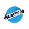 BLUE MOON TapHouse