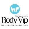 BODY VIP