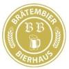 BRATEMBIER BIERHAUS