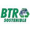 BTR Sostenible