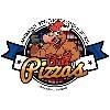 BULL PIZZA'S