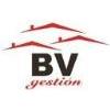 BV Gestión