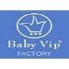 Baby Vip Factory