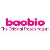 Baobio The Original Frozen Yogurt