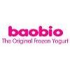 Baobio The Original Frozen Yogurt