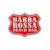 Barba-Rossa Beach Bar