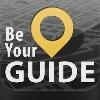 Be YourGuide