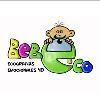 Bebeeco 4D