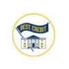 Best Credit