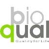 BioQual