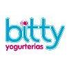 Bitty Yogurterias