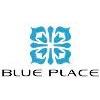 Blue Place