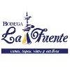 Bodega La Fuente