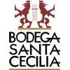 Bodegas Santa Cecilia