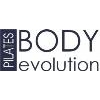 Body Evolution Pilates