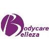Bodycare Belleza