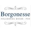 Borgonesse