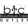 Boutique Casa Outlet