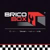 Bricobox