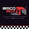 Bricobox