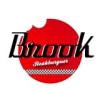 Brook Steakburguer