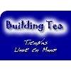 Building Tea
