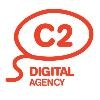 C2 Digital Agency