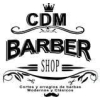 CDM Barber Shop