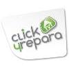 CLICK Y REPARA