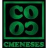 COCO MENESES