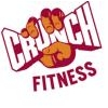 CR7 Crunch Fitness