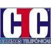 CTC CABINAS TELEFÓNICAS