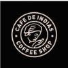 Café De Indias