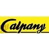 Calpany
