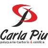 Carla Piu peluquerías