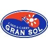 Cash &  Carry  Gran Sol