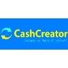 Cash Creator