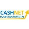 Cashnet