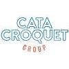 Catacroquet