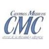 Centros Médicos CMC