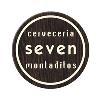 Cervecería Seven Montaditos