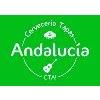 Cervecería Tapas Andalucía CTA!