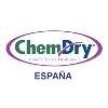 Chem-Dry España