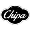 Chipa
